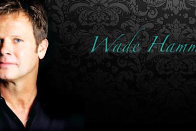 wade-hammond