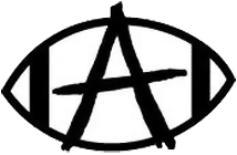 Anarchy_logo_large