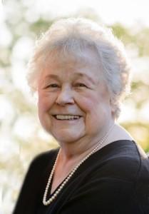 Carr, Beatrice Obituary