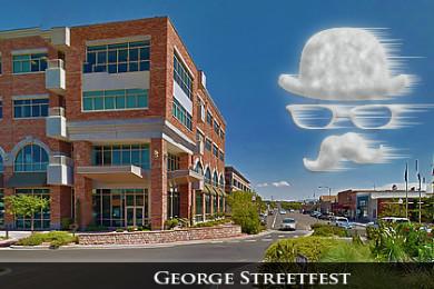 George-Street-Fest