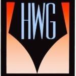HWG-logo1