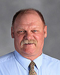 2015 municipal candidate Kip C. Hansen, Cedar City, Utah, date not specified   Photo courtesy of Kip C. Hansen, St. George News