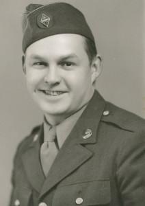 HardyAndrew   Military