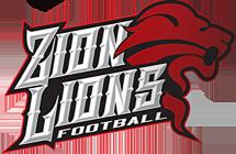 Lions_logo_large (1)