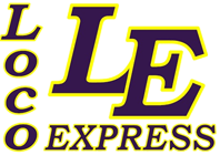 LocoExpress_logo_large