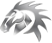 Mustangs_logo_large
