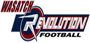 Revolution_logo_large