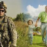 Vet-Aware---Combat-Vet-distance-1