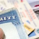 arrest Identity Fraud