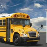 bio-diesel-bus