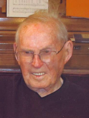 Andrew Earl Hardy St George News
