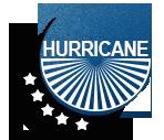 hurricane-button