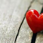 on-the-EDge-love-won