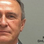 Mark Shurtleff | Photos courtesy of Salt Lake County, St. George News