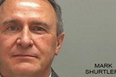 Mark Shurtleff | Photos courtesy of Salt Lake County, St. George News