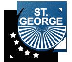 stg-button