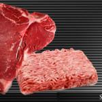 Beef Recall FI