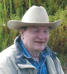 Carter, Ned Obit