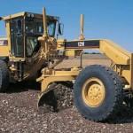 Cat-Motorgrader-12H1-448x300-2