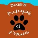Dixie's Adopt-a-Paws