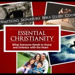 Essential-Christianity-announcement-St-G-News