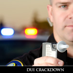 July-DUI-crackdown-4
