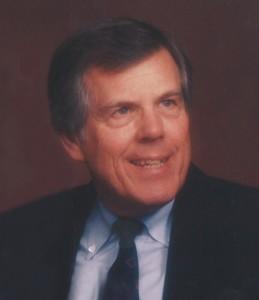 Norman, Leonard Obit