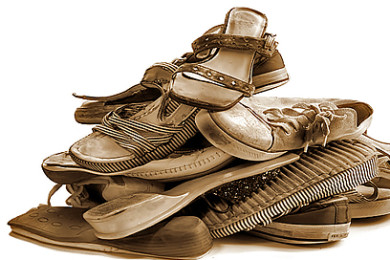 Perspectives-other-mans-shoes