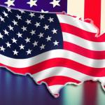 Perspectives-patriotism-vs-nationalism