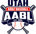 Utah-AABL-Adult-Amateur-Baseball-League