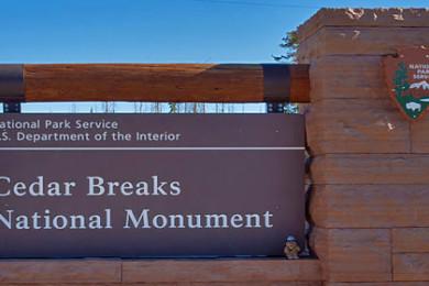 cedar-breaks-2