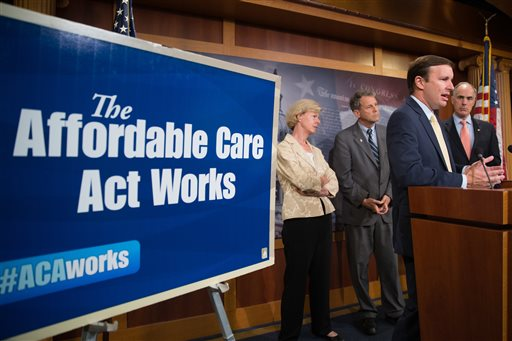 ObamaCare: Pros and Cons of ObamaCare