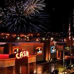mesquite-fireworks