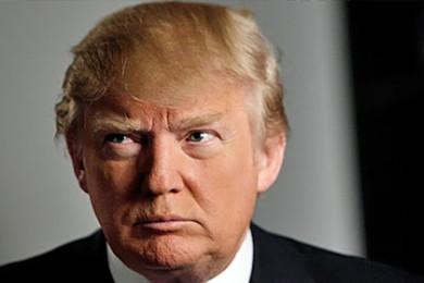 on-the-EDge-Trump-2