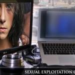sexual exploit