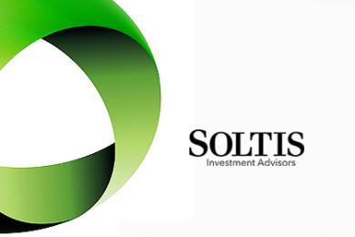 soltis
