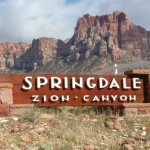 springdale-welcome-s