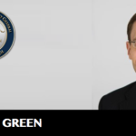 Tyler Green joins the Utah Attorney General's Office as the state's new Solicitor General, per announcement issued July 7, 2015 | Profile photo from Linkedin, St. George News