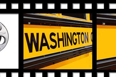 washco-school-documentary