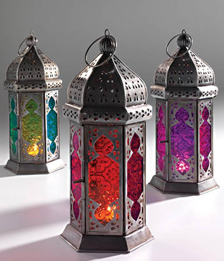 Items from the exotic markets of Marrakesh will be part of a flash sale hosted by International Gypsy in September. | Photo courtesy of International Gypsy, August 30, 2015, St. George News