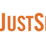 JustServe-Logo