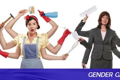 on-the-EDge-gender-gap