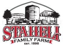staheli-family-farm-150