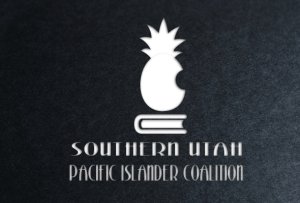 Southern Utah Pacific Islanders Coalition logo | Image courtesy of the Southern Utah Pacific Islanders Coalition, St. George News