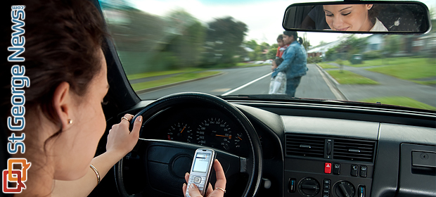 disadvantage of texting Text messaging is an easy and discrete way of communicating with others, but it  has its disadvantages and advantages it is not a surprise why texting can cause .