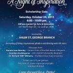 2015-aauw-stg-scholarship-gala-invite