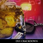 DUI-crackdown-3
