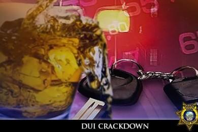 DUI-crackdown-3