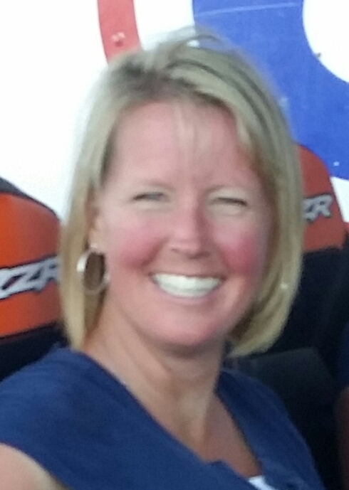 Debbie Lee | Submitted photo, St. George News