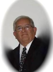 Espinoza, Steve3